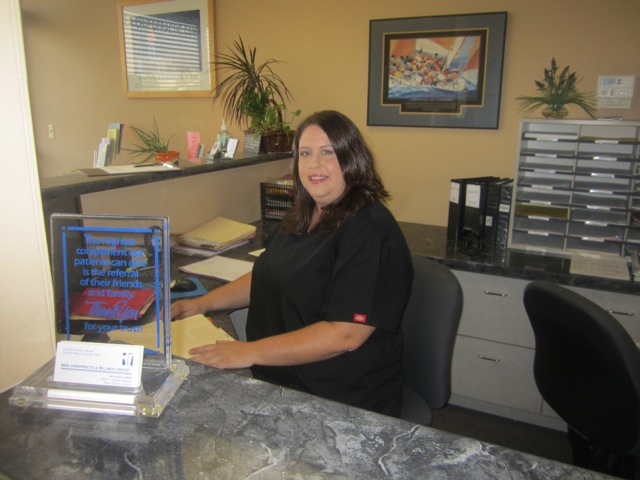Brea Chiropractic & Wellness Center - Chiropractor in Brea